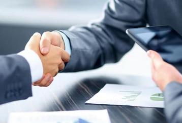 Corsi Business: scegli il corso business per diventare un professionista credibile e autorevole